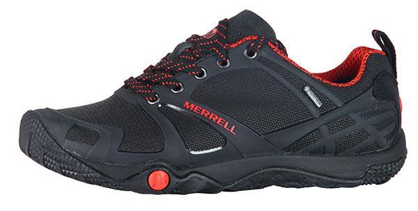 363d48f5c861 Merrell Proterra Sport Goretex buy and offers on Trekkinn