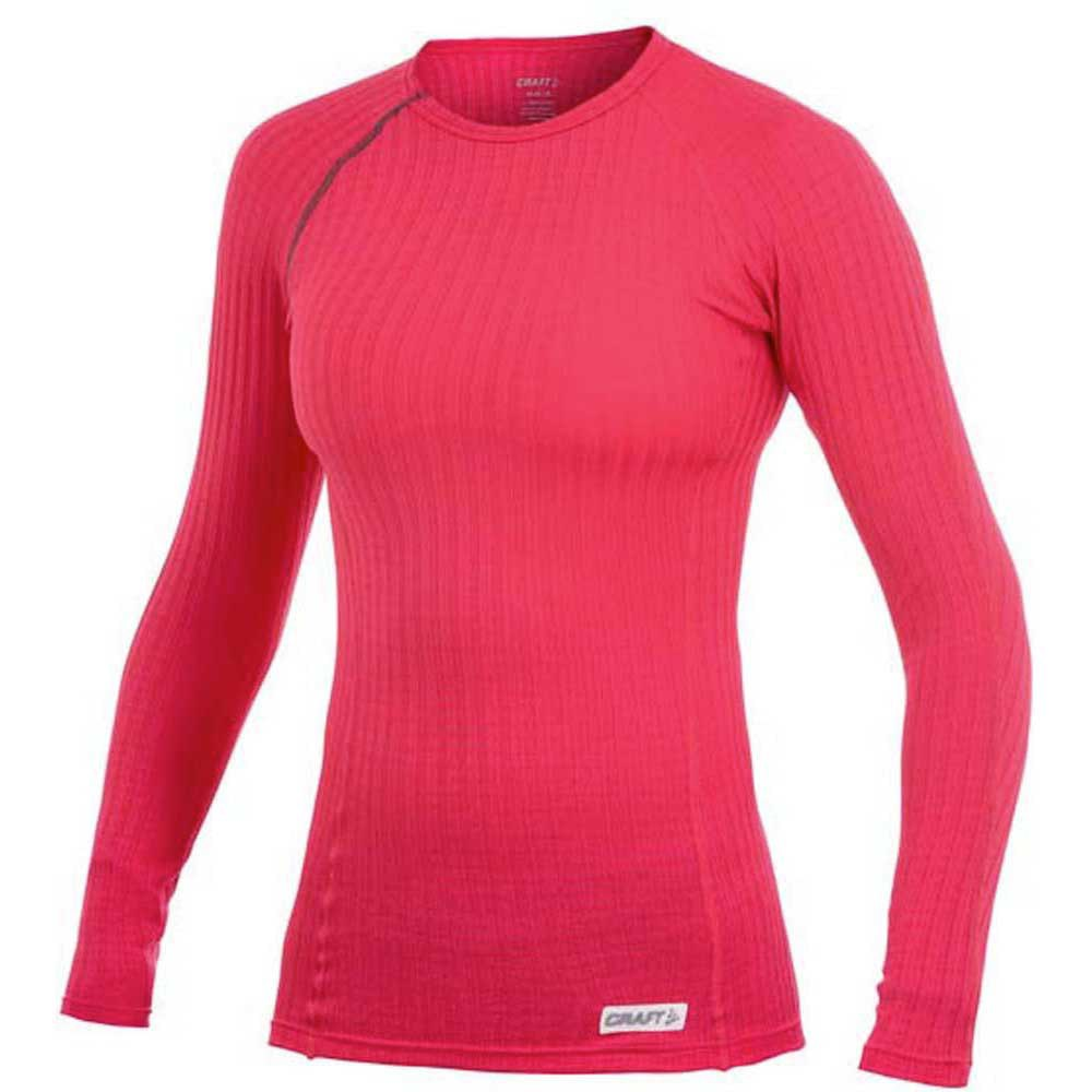 Craft Active Extrem L/S