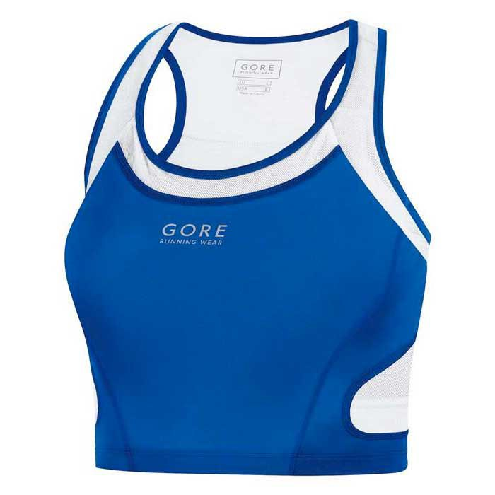 GORE RUNNING Top Essential