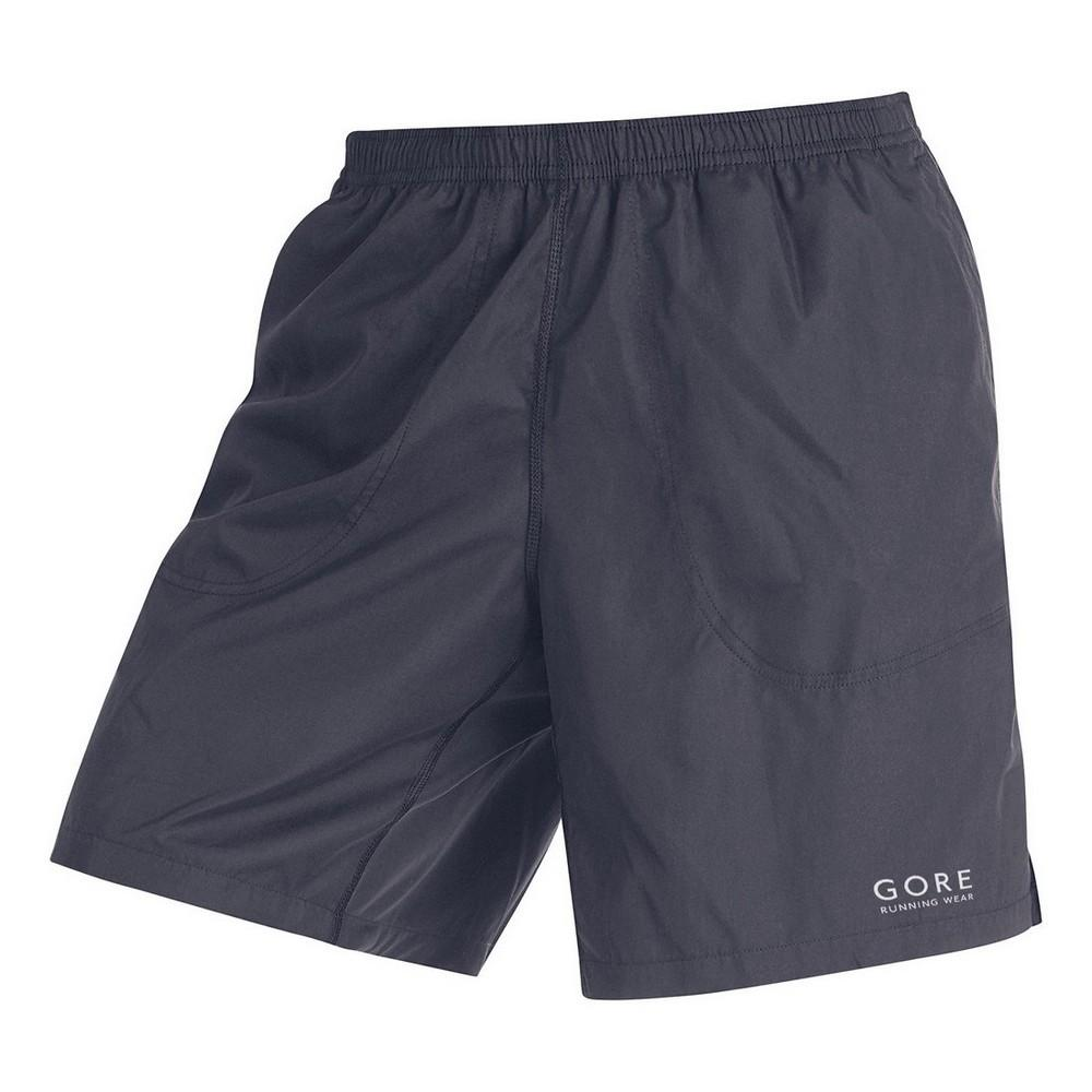 Gore running Essential 2.0 Baggy Short
