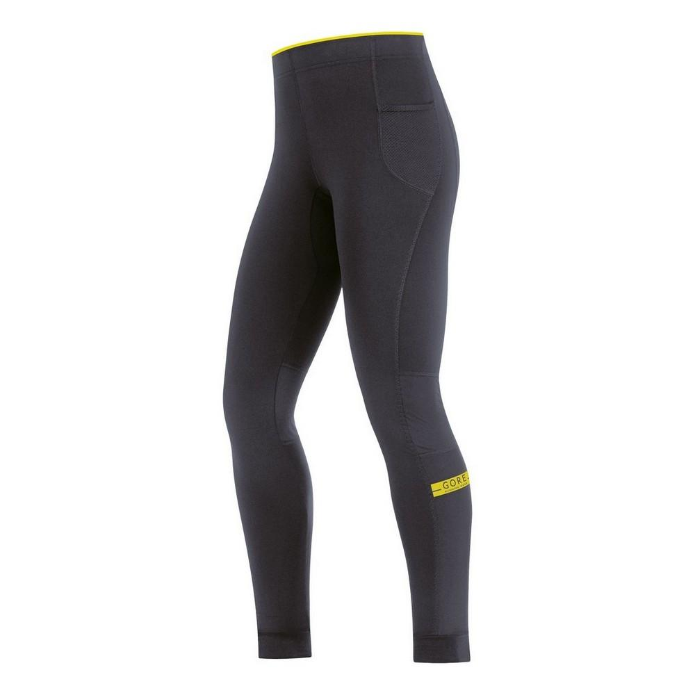Gore running Air Tights Long
