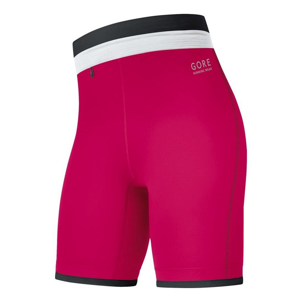 GORE RUNNING Sunlight 3.0 Tights Short