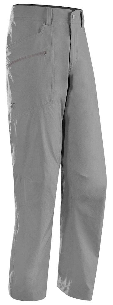 ARC TERYX Perimeter Tall Pants