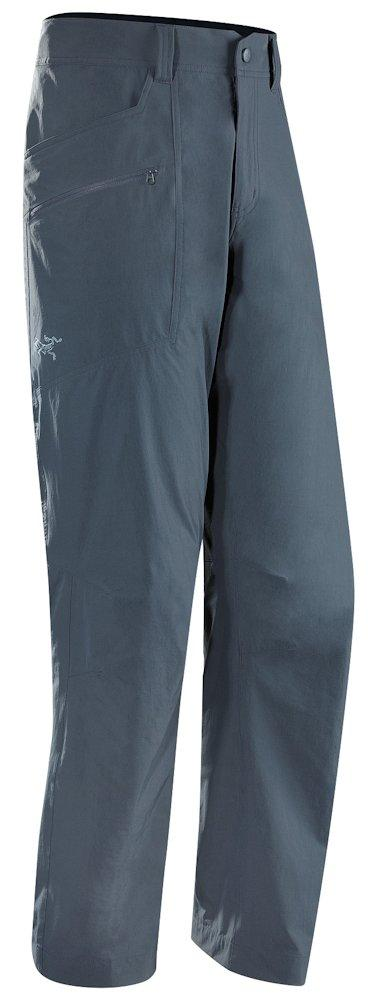 ARC TERYX Perimeter Short Pants