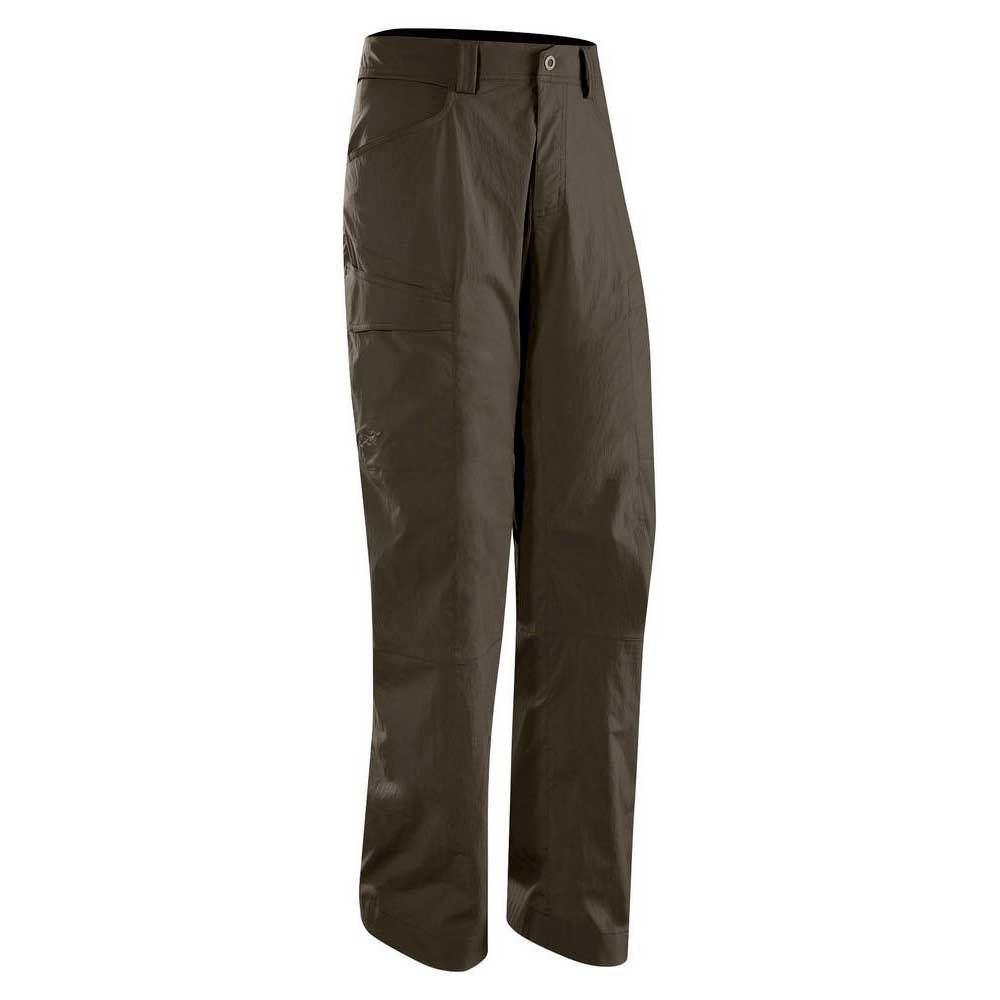 ARC TERYX Rampart Short Pants