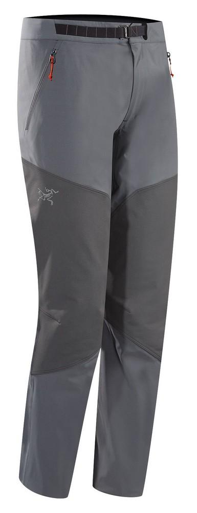 Arc'teryx Gamma Rock Tall Pants