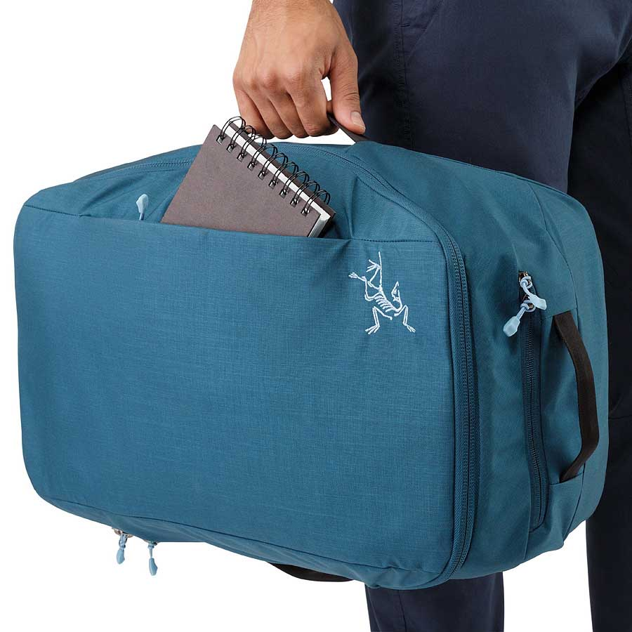 Image result for Arc'Teryx Covert Case