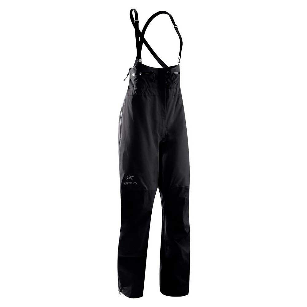 Arc'teryx Theta SV Bib Tall Pants