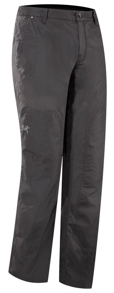 Arc'teryx Renegade Pants