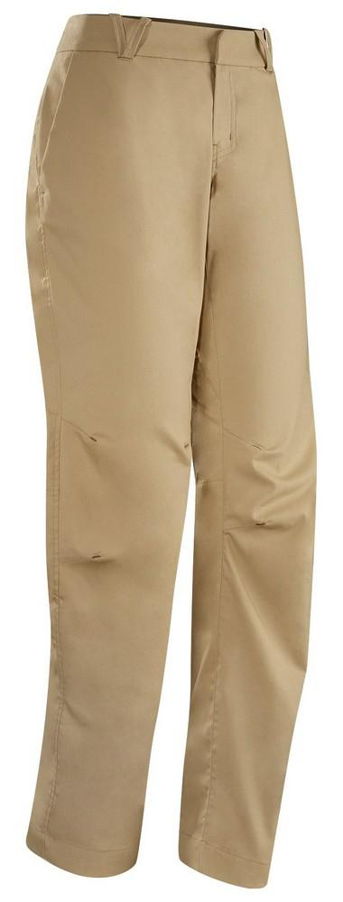 ARC TERYX A2B Chino Pants