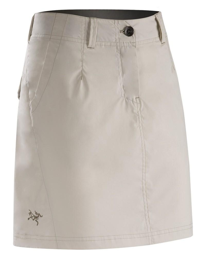 Arc'teryx Kenna Skirt