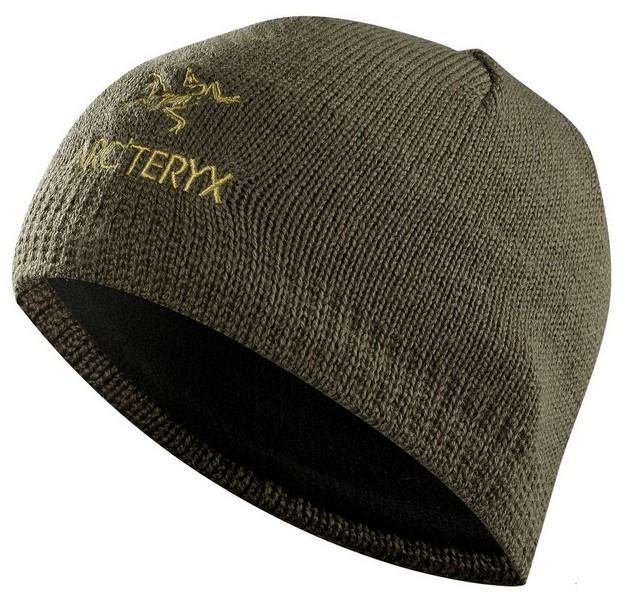 Arc teryx Classic Beanie Toque buy and offers on Trekkinn 9c79ad5c7be