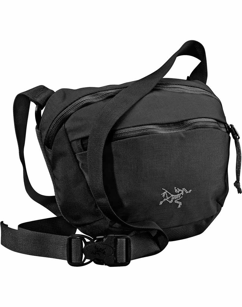 ARC TERYX Maka 2 Waistpack All