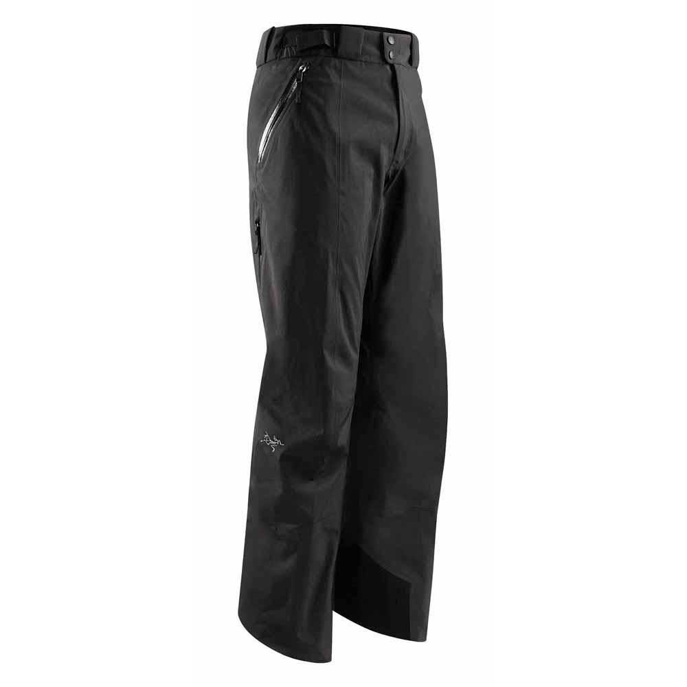 Arc'teryx Stingray Tall Pants