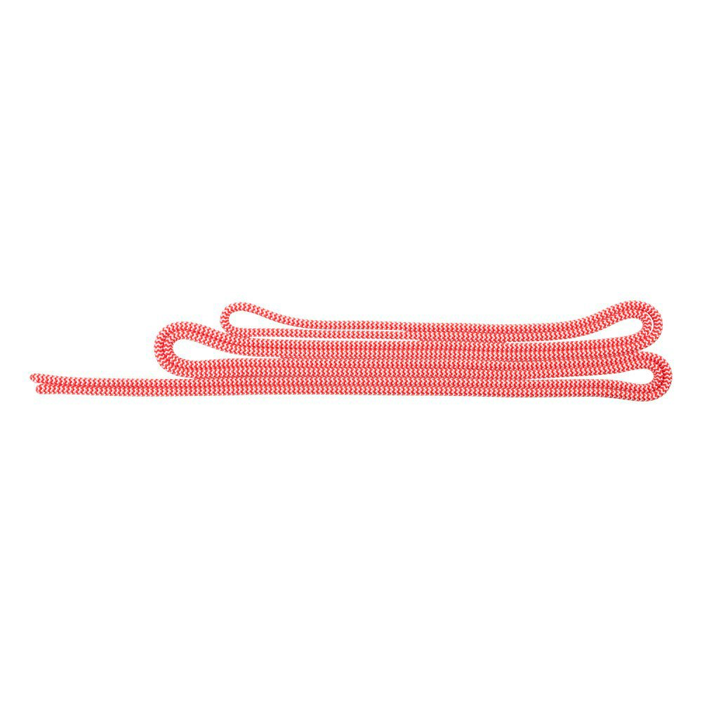 Cordes et sangles Salewa Master Cord 6 Precut 120 cm RED