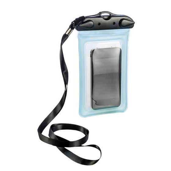 waterproof-bag-10-x-18-cm