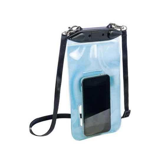 waterproof-bag-11-x-20-cm