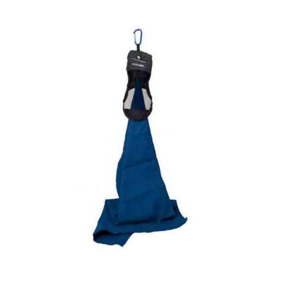 Soins personnels Ferrino X Lite Towel