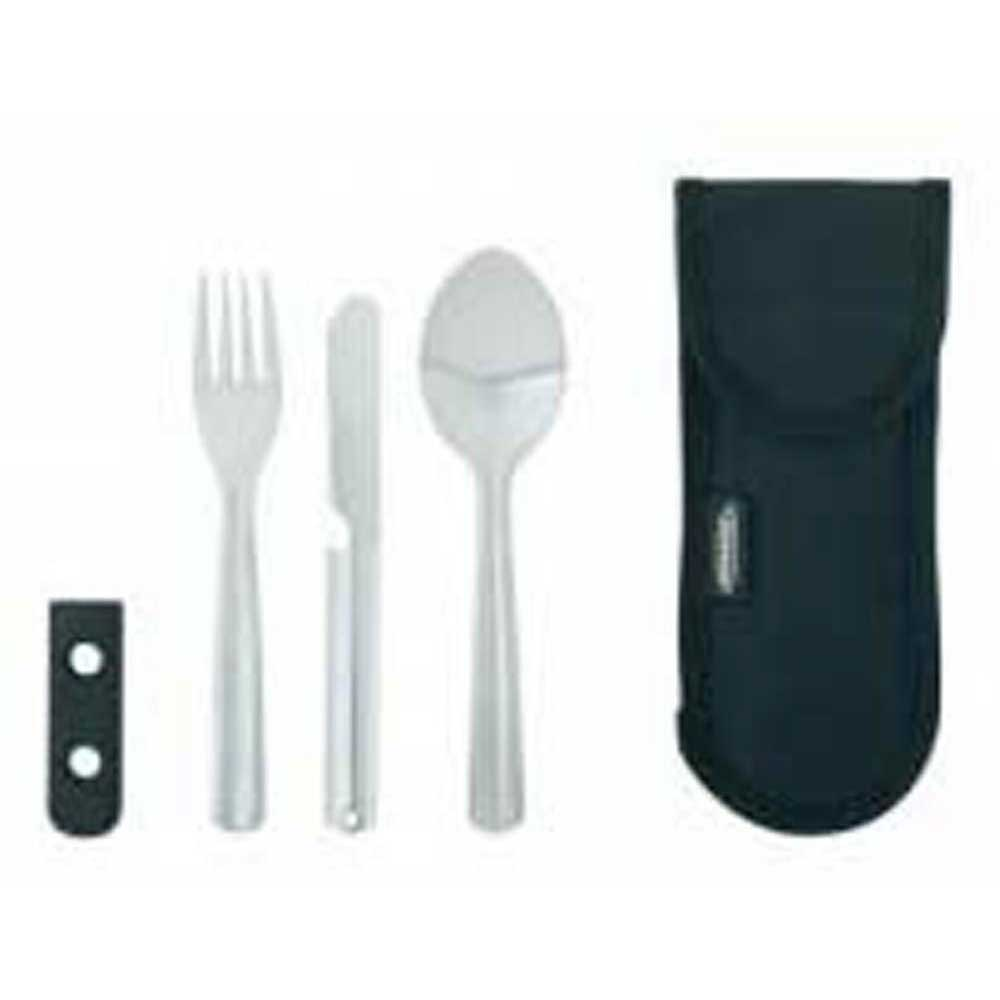 Ferrino Cutlery Foldable