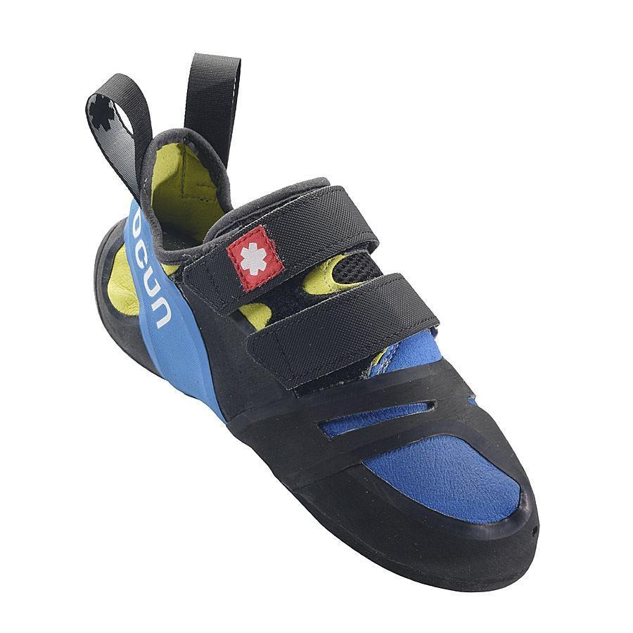 scarpe-da-arrampicata-ocun-ozone-plus