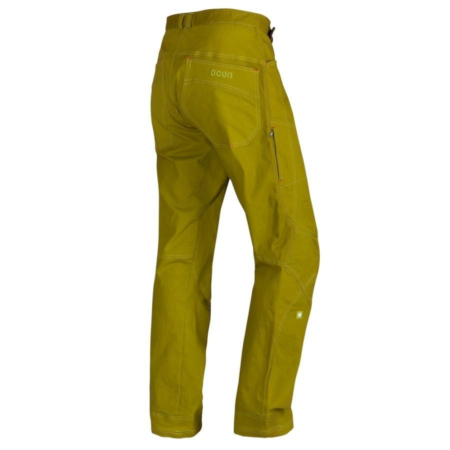 pantaloni-ocun-honk-short-pantaloni
