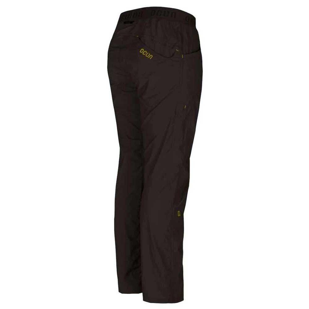 mania-regular-pantaloni