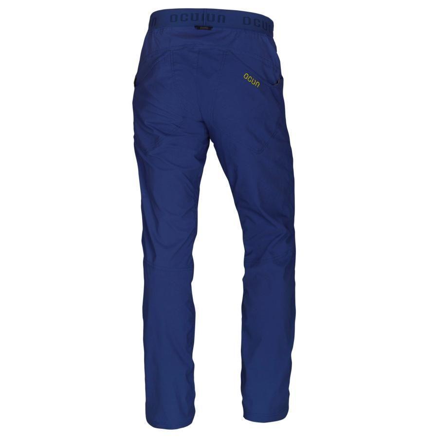 mania-short-pantaloni