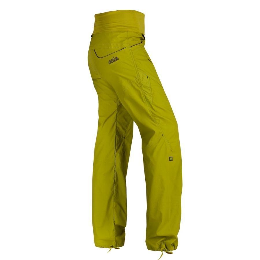 pantaloni-ocun-noya-short-pantaloni