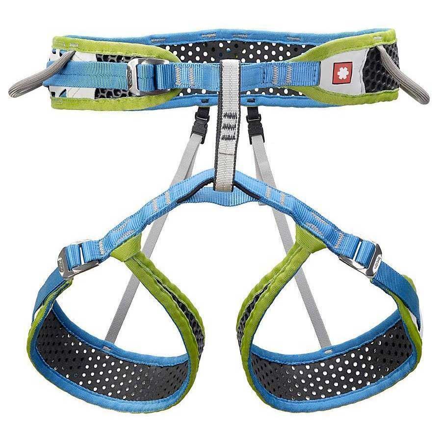 set-ocun-via-ferrata-webee-set