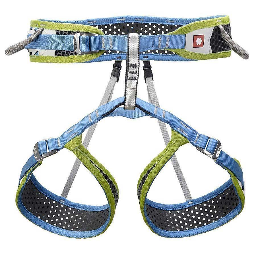 set-ocun-via-ferrata-webee-pail-set