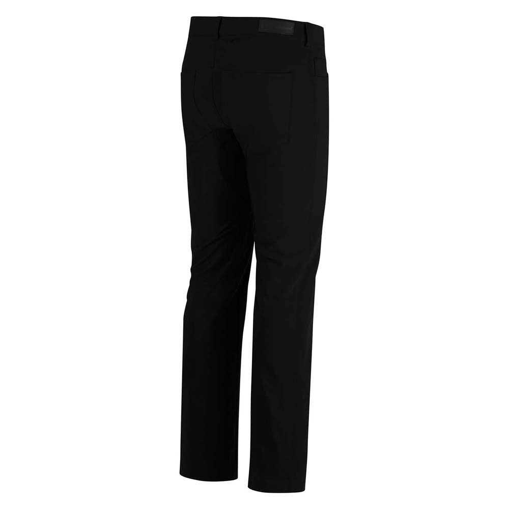 cfe881772751df Black diamond Modernist Rock Jeans buy and offers on Trekkinn