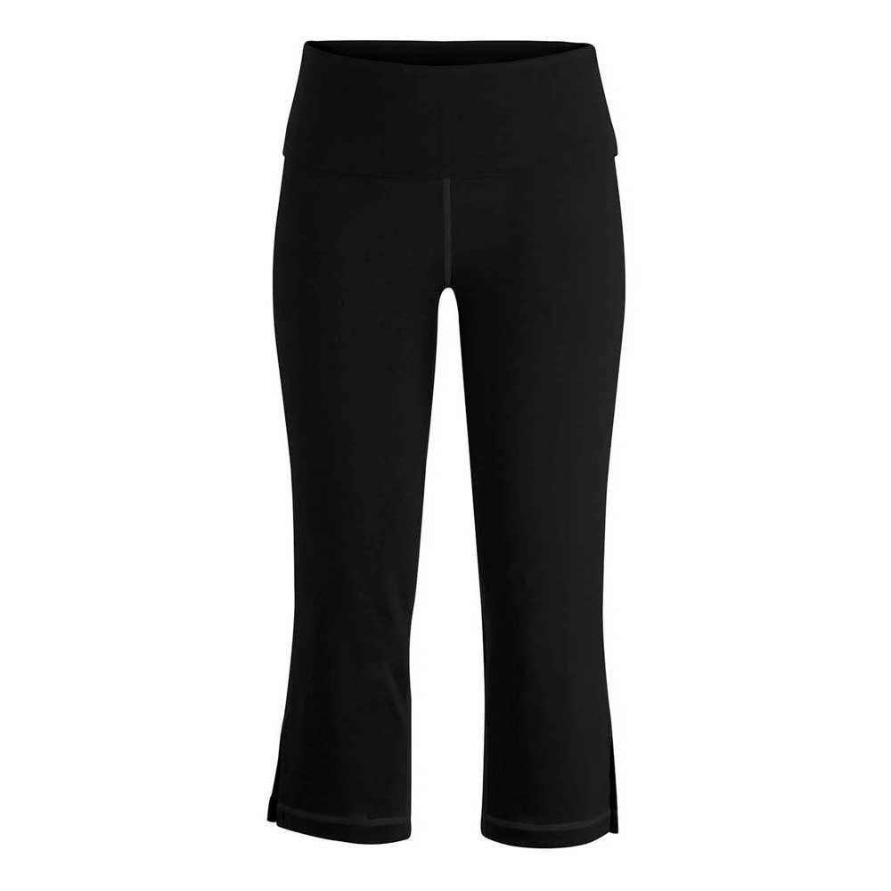 Black diamond Southern Sun Capris
