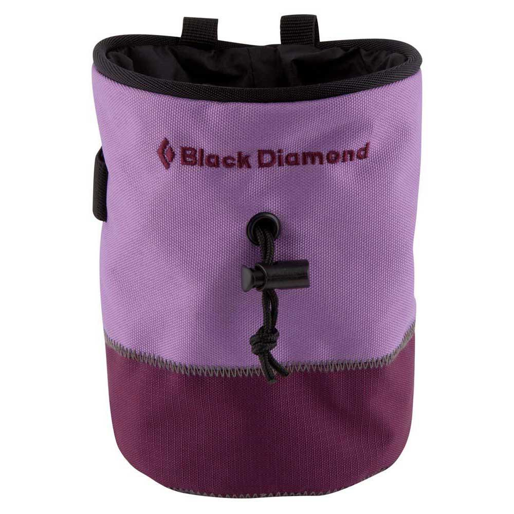 Black diamond Mojo