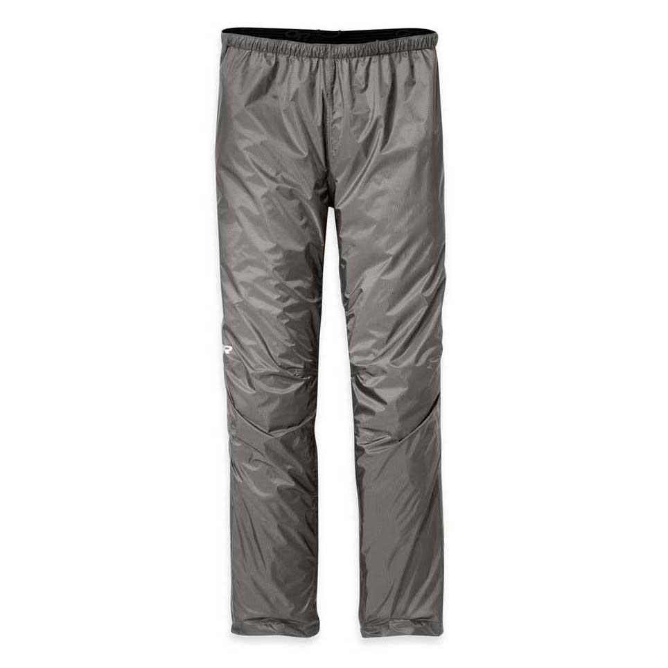 Outdoor research Helium Pantalons