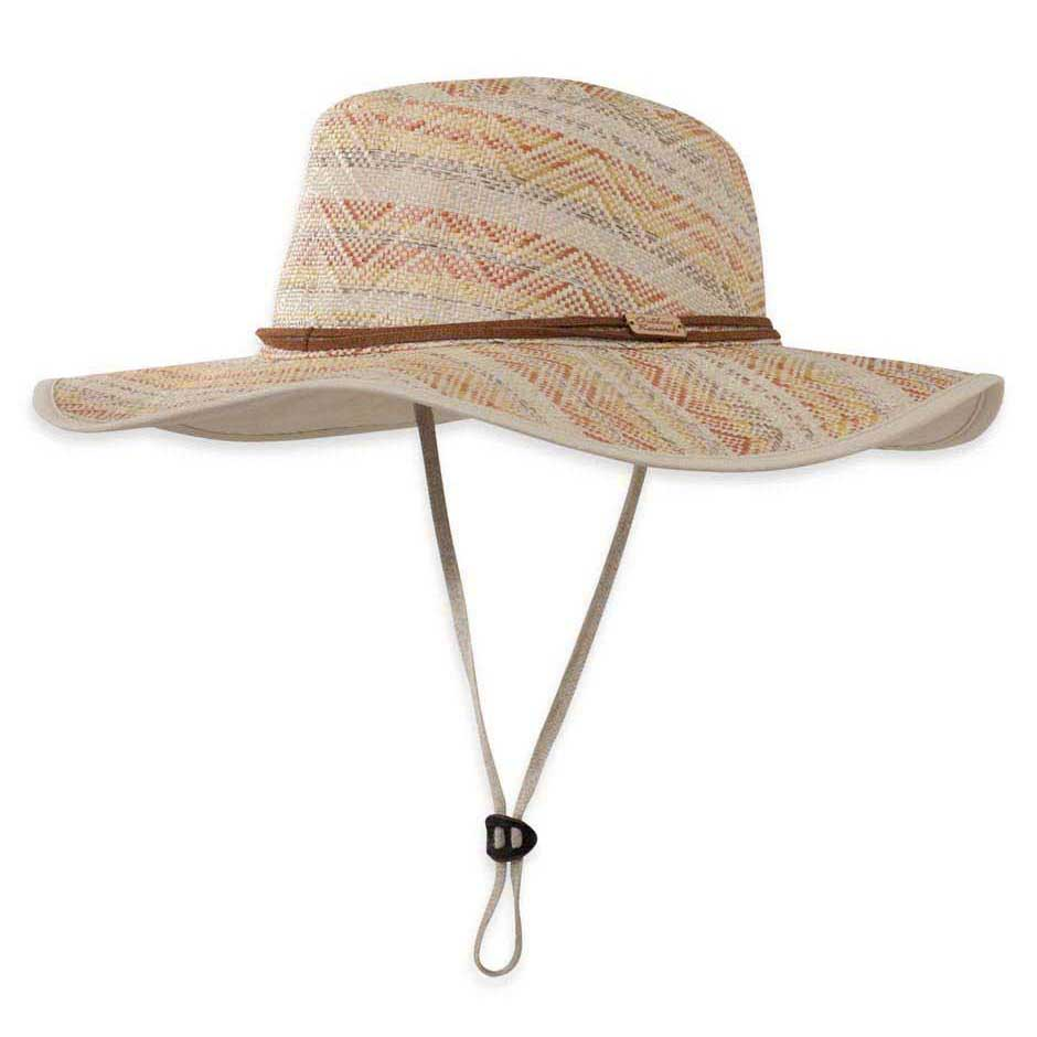 Outdoor research Maldives Hat