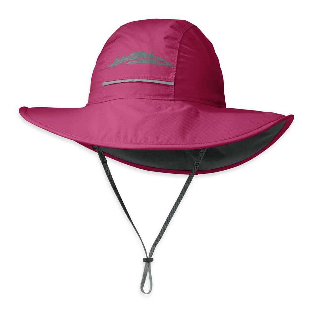 Outdoor research Voyager Rain Hat