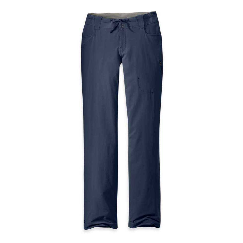 Outdoor research Ferrosi Pantalons
