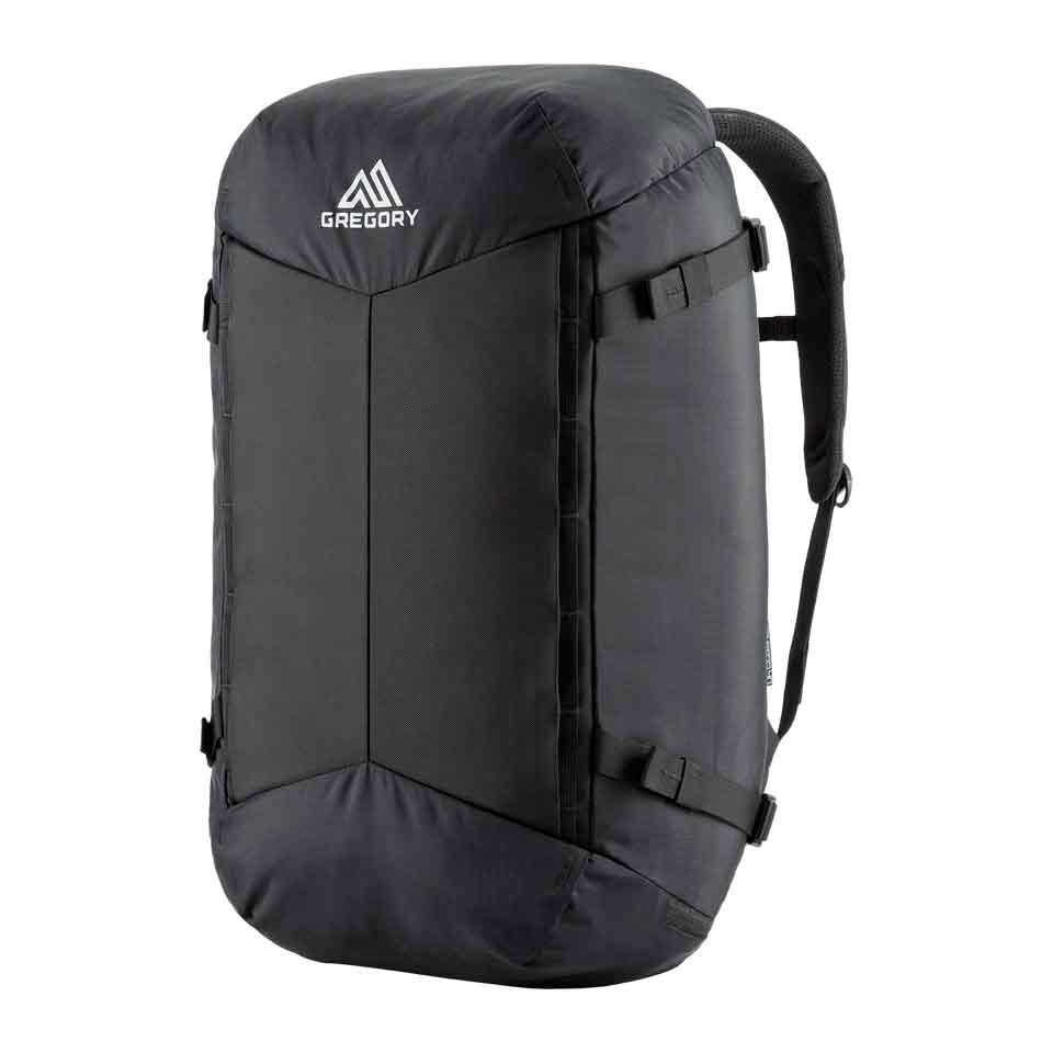 Gregory Compass 40L