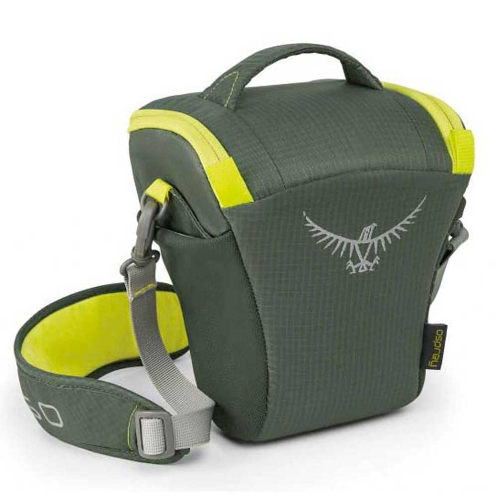 Osprey Ultralight Camera Case XL