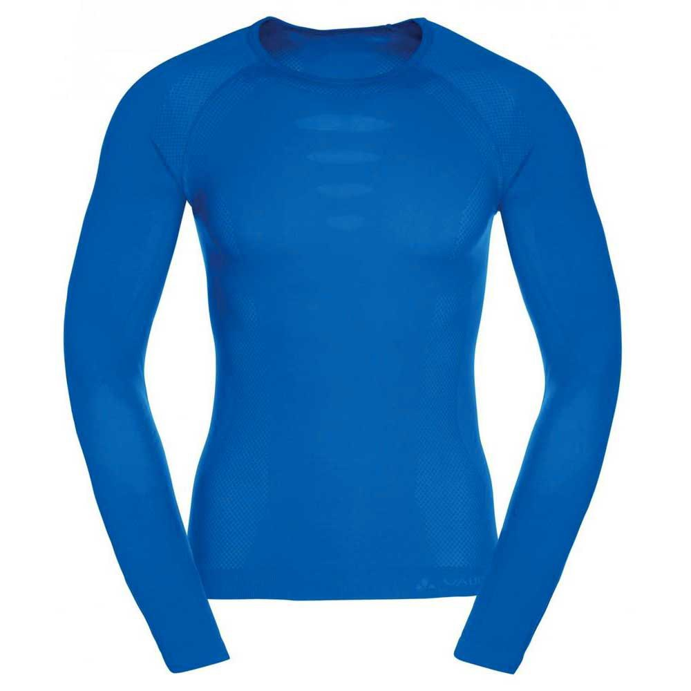 VAUDE Seamless Light LS Shirt