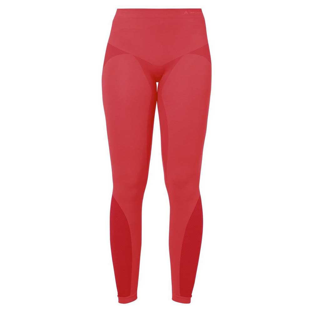 VAUDE Seamless Light Tight