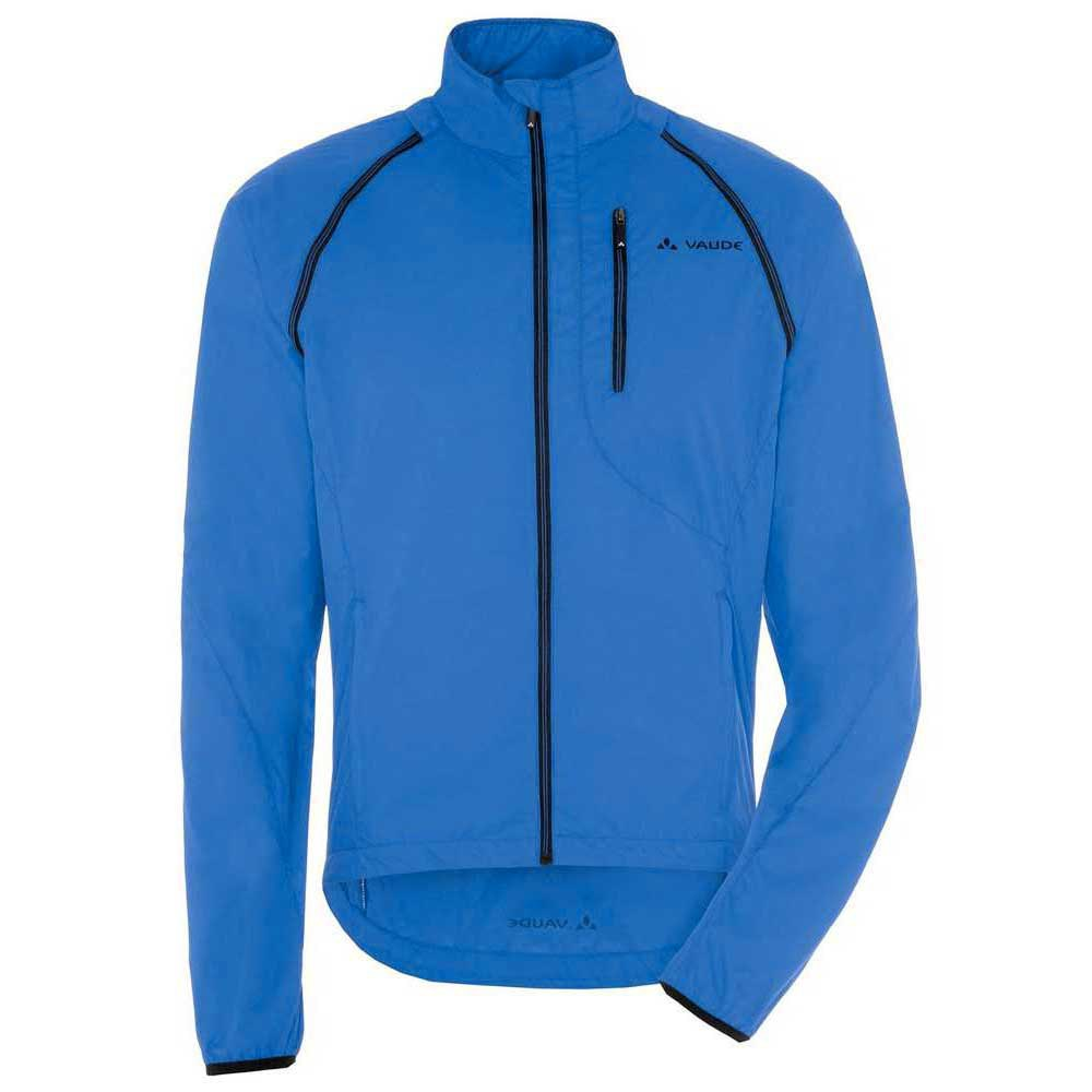 VAUDE Windoo Jacket
