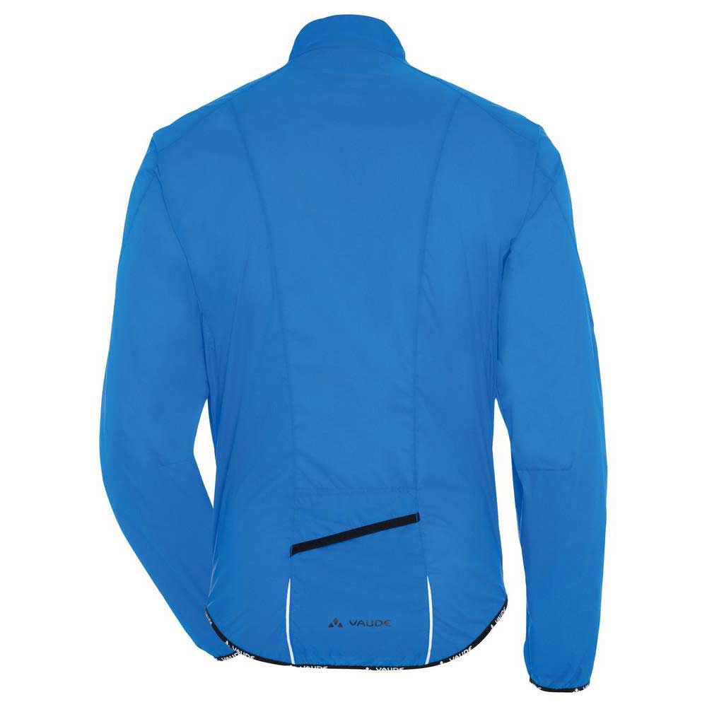 giacche-vaude-air-jacket-ii