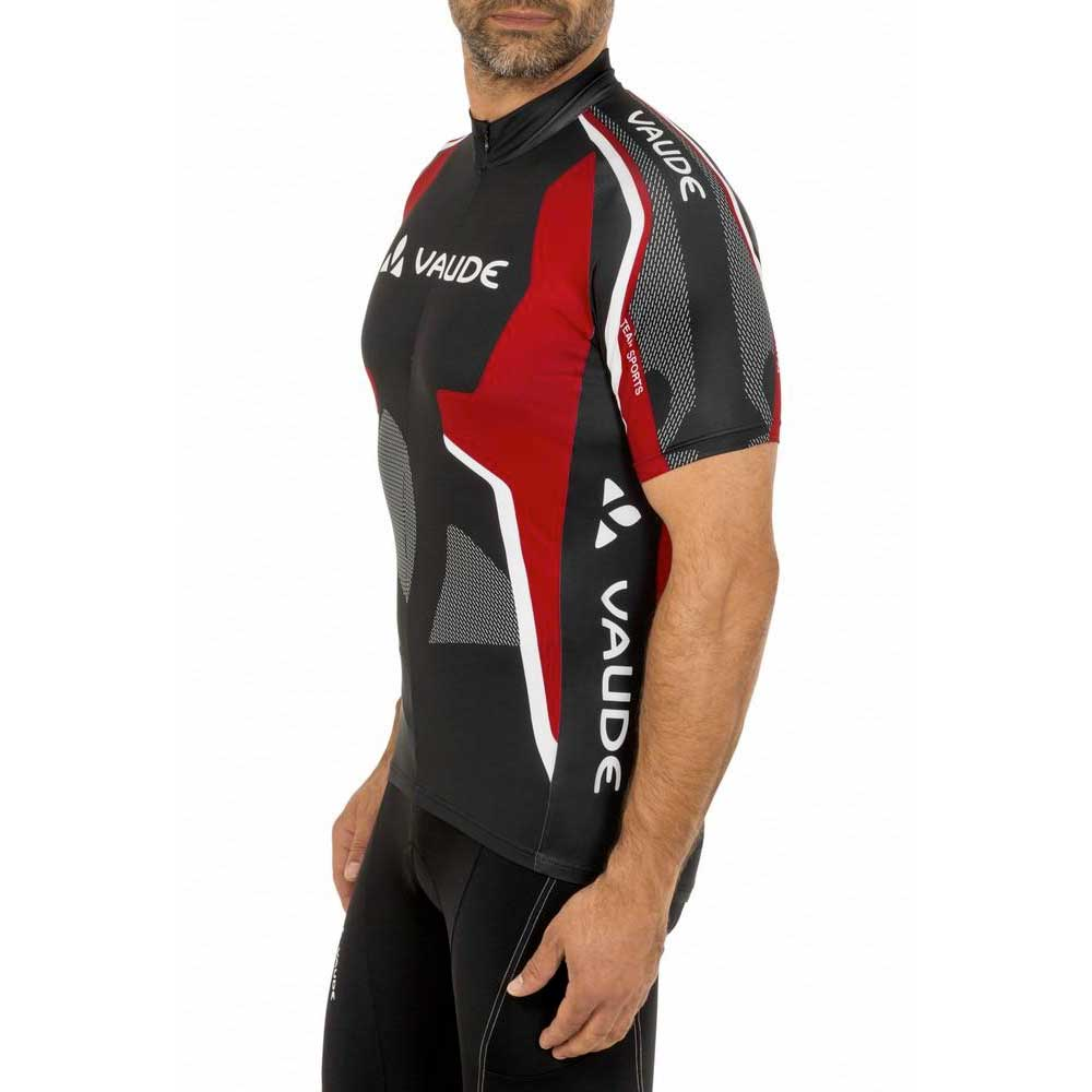 team-tricot, 53.45 EUR @ trekkinn-italia