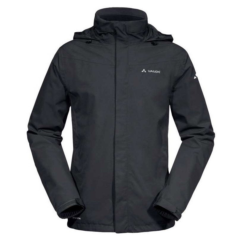 VAUDE Escape Bike Light Jacket