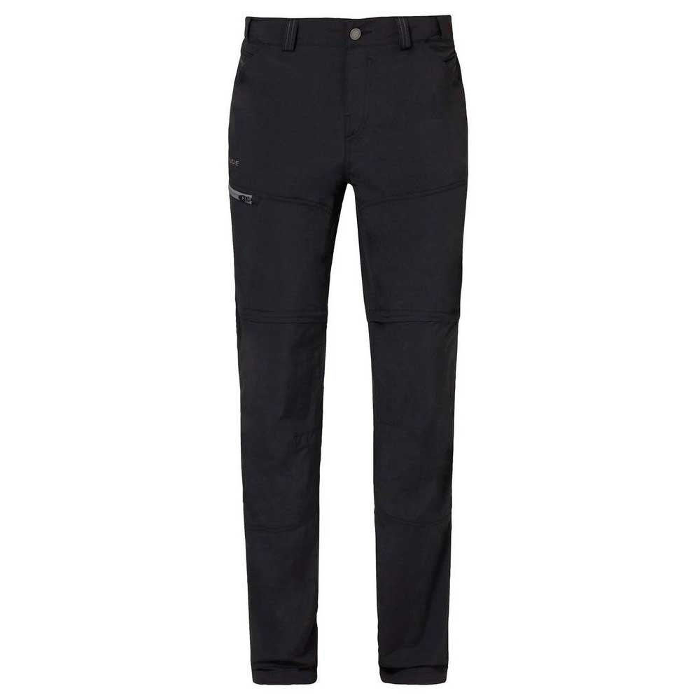 VAUDE Skomer ZO Pants Regular