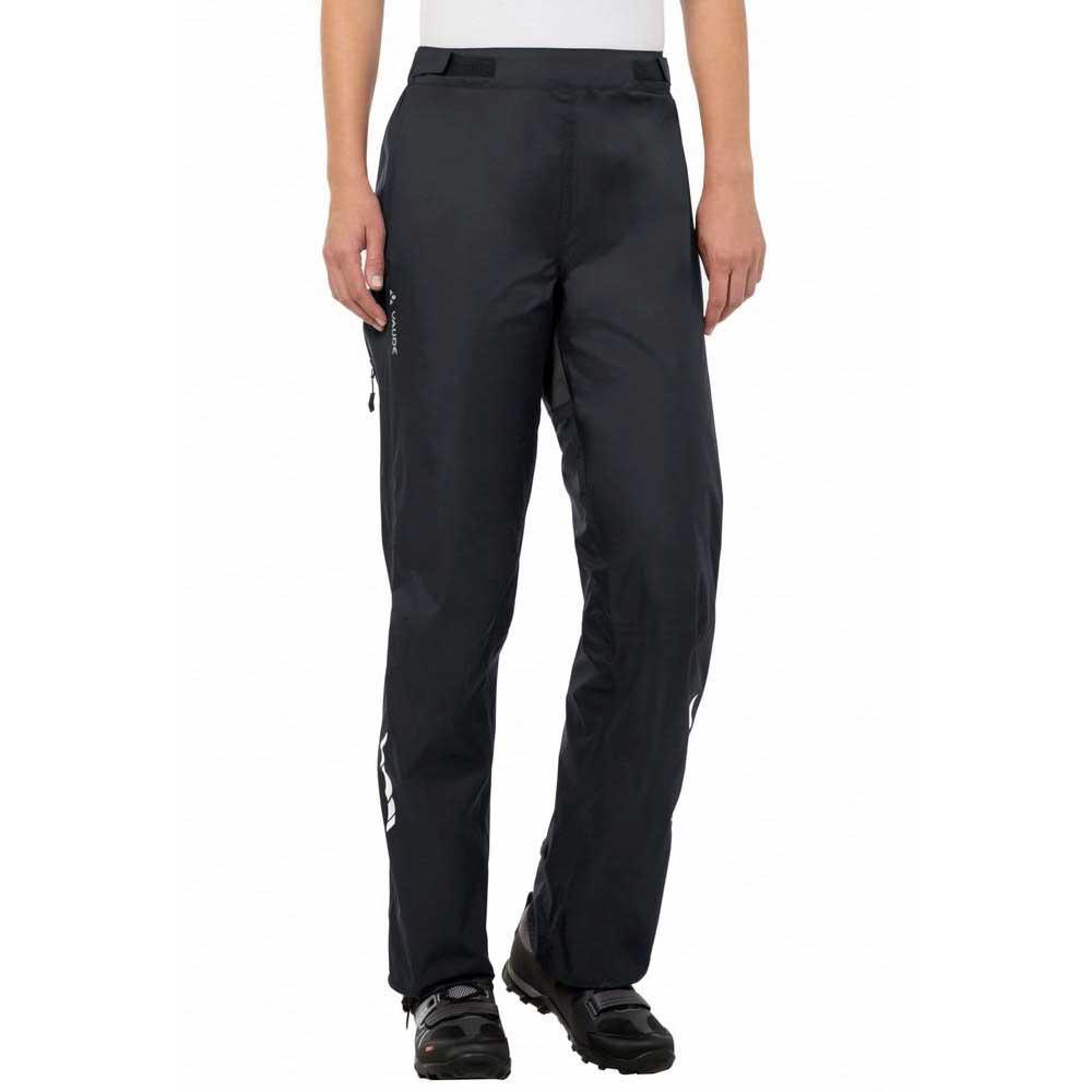 tremalzo-rain-pants
