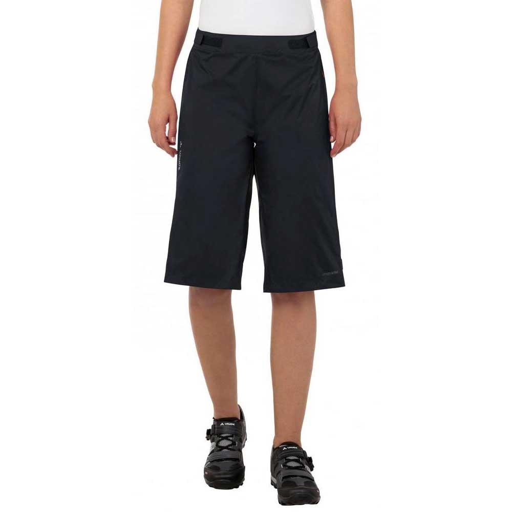tremalzo-rain-shorts
