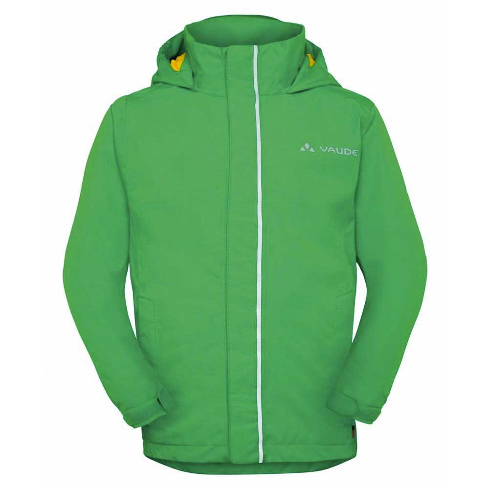 VAUDE Escape Light Jacket II Kids