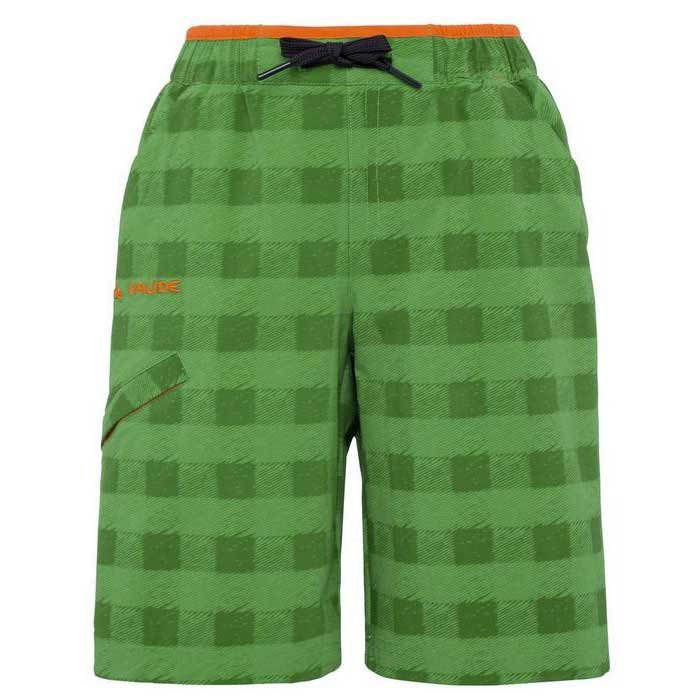 VAUDE Fin Shorts Boys